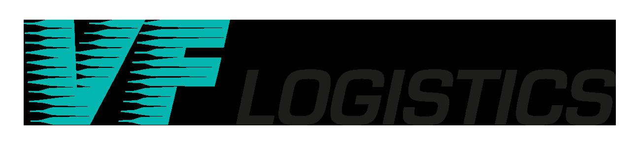 VF Logistics GmbH